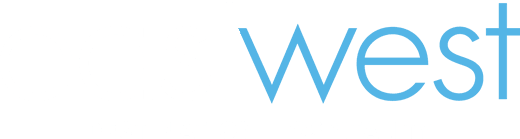East West Destination Hospitality Retina Logo