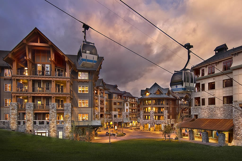snowmass village singles & personals Ther is never a dull moment when the sun goes down in aspen, colorado  consistently ranked tops in nightlife, aspen and snowmass offer more than 100   as well as a nonsmoking bar with 14 beers on tap and over 50 single malt  scotches.